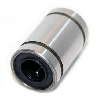 Linear Ball Bearing - 8mm diameter - LM8UU