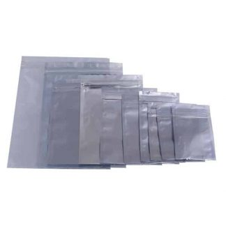 Anti-static Protective Bags