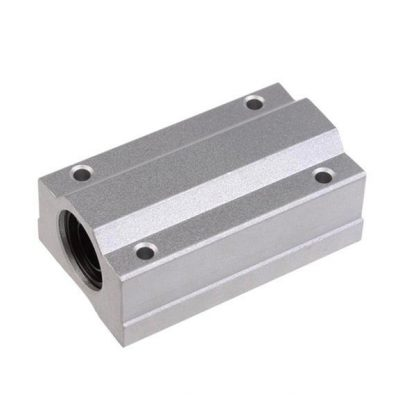 8mm Linear Motion Bearing Long – SC8LUU
