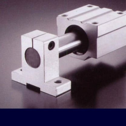 Shaft_Support_Linear_Motion_Bearing