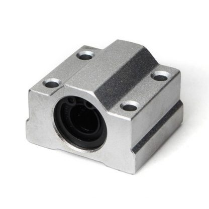 8mm Linear Motion Bearing 10mm Linear Motion Bearing Top