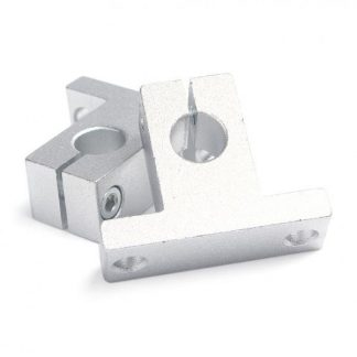 8mm Shaft Support 10mm Shaft Support