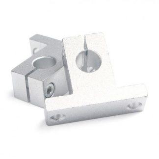 8mm Shaft Support 10mm Shaft Support