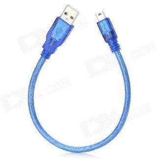 كابل USB للأردوينو نانو