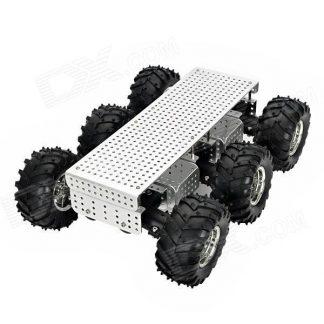 Robotic Chassis