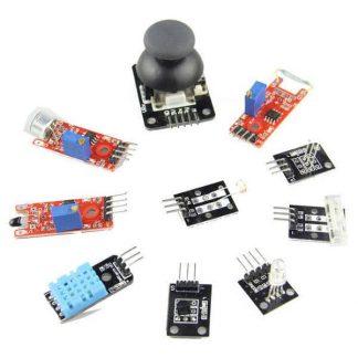 Sensors Modules