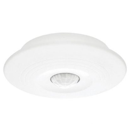Ceiling Mounted Type Motion Sensor main