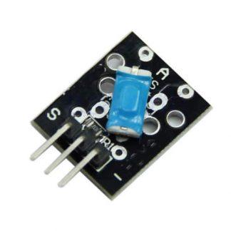 KY-020 Tilt Sensor Top