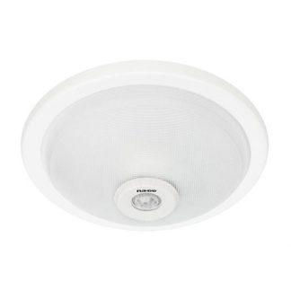 LED_Motion_Sensor_Emergency_Lighting_White