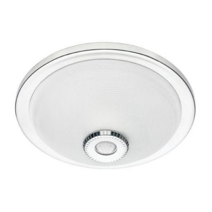 LED_Motion_Sensor_Emergency_Lighting_Chrome