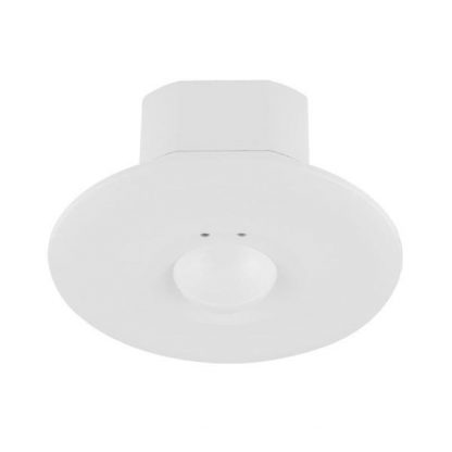 Ceiling Type Microwave Motion Sensor main