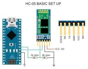 HC-05-Basic-set-up-584x455