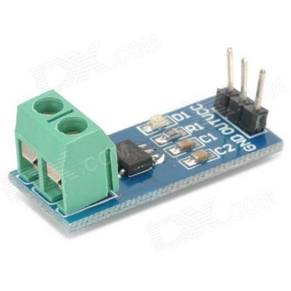 AC/DC, Current Sensor ACS712 - 5A