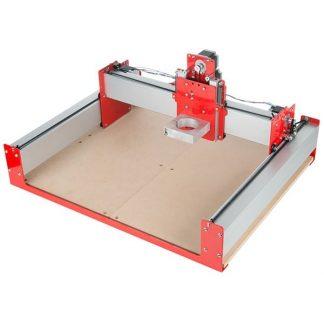 CNC & 3D Printing