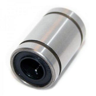Linear Ball Bearing - 8mm diameter - LM8UU