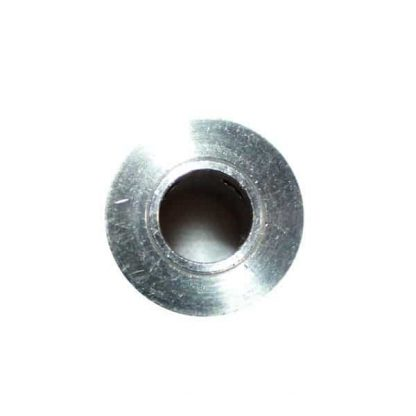 GT2 20 Teeth 8mm Bore Center