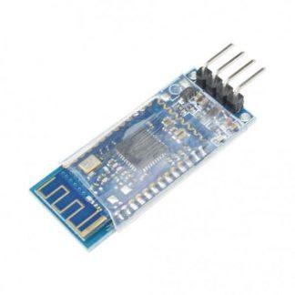 HM-10 Bluetooth 4.0 TTL BLE