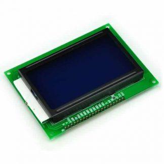 12864 LCD Display