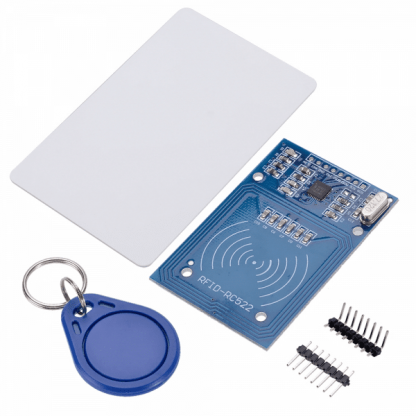 RFID Module RC522