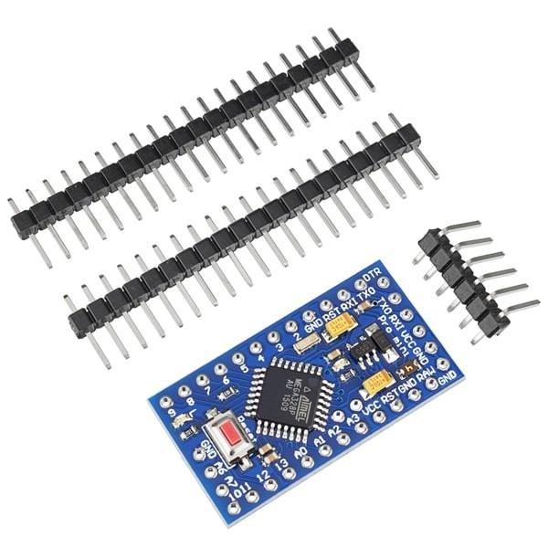 Arduino pro mini atmega v mhz td egypt