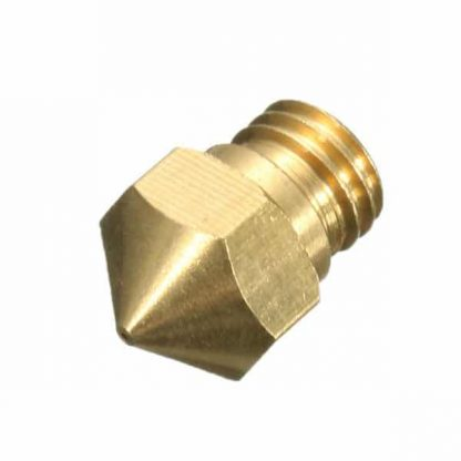 M7 Brass Nozzle