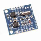 Real Time Clock Module (RTC) DS1307