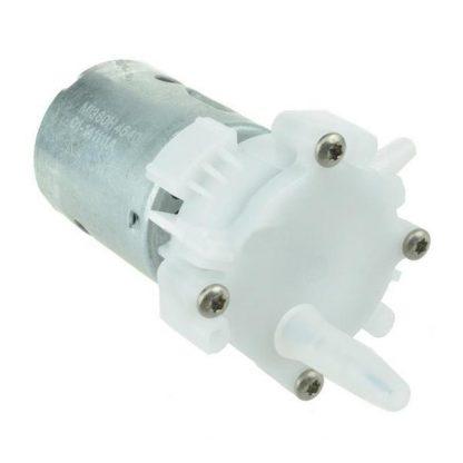 مضخة الماء تيار مستمر من 6 - 12 فولت RS-360SH