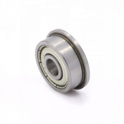 3D Printer F623ZZ Flang Ball Bearing