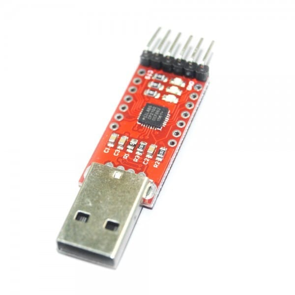 jogtek moreover Cp2102 Usb 2 0 Ttl Uart Module Serial Converter as well 2979549 in addition Usb Serie Modulo Rs232 Uart Ttl Cable Puerto   Chip Cp2102 P 34 besides Esp32. on cp2102 usb to uart bridge