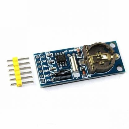 real-time-clock-module-rtc-pcf8563-with-battery