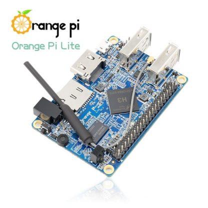 Orange Pi Lite