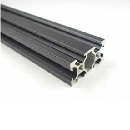 XO V-Slot Aluminum Profile 2040 - 3 Meters (Single Rail)